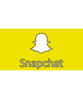 Snapchat New Feature: Save pictures to post later in an update, cool or not?