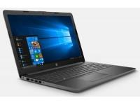 HP 15-da0071ms   Intel Core i3-7100U (2.4 GHz)   8..