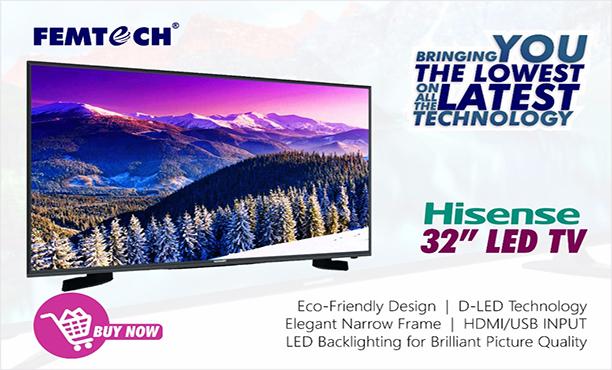 http://femtechit.com/HX32M2160H-32-Inches-television