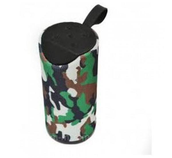 TG 135 Bluetooth Speaker, FM Card Plug, U Disk, 20W High-power, Outdoor & Portable