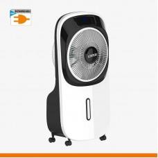 Lontor CTL-CF041R Rechargeable Mist Fan