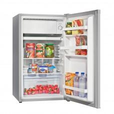 Hisense 100L Refrigerator REF 100DR
