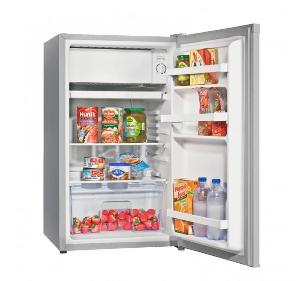 Hisense 100L Refrigerator REF 100 DR