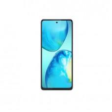 Infinix Hot 10i - 64GB ROM, 2GB RAM 6000mAh Battery Smartphone