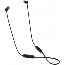 JBL Tune 115BT Pure Bass Wireless In-Ear Headphone
