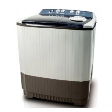 LG 1461RWPL 11kg Washing Machine With Big Pulsator