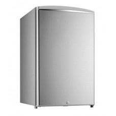 Haier Thermocool HR-142MBS R6 125 Litres Single Door Refrigerator