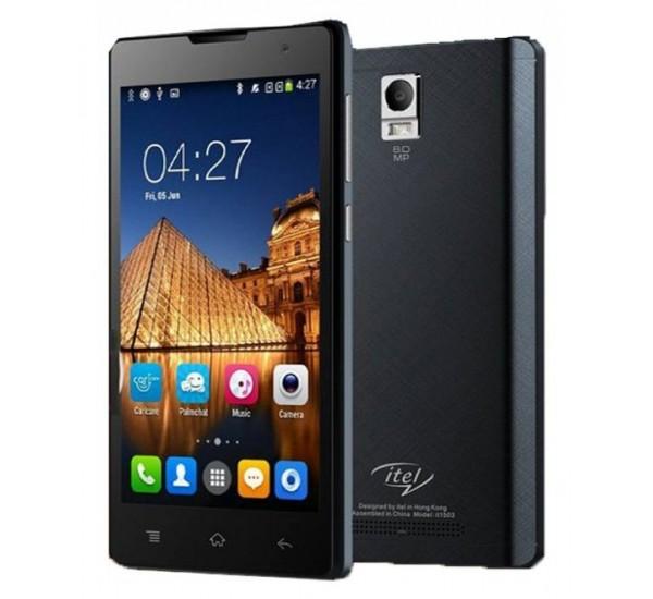 Itel 1503 Smart Phone