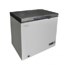 Bruhm BCS-150MG 150L Chest Deep Freezer