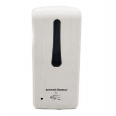 Automatic Soap, Auto Foam Dispenser With Sensor 1000ml