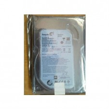 1TB Desktop HDD Internal Hard Disk Drive Sata