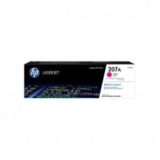 Hp 207A Color Toner - W2213A