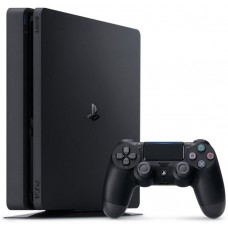 Sony PlayStation 4 Slim 2216B 1TB PS4 Game Console