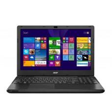 Acer TravelMate P243 4GB RAM, 320GB STORAGE, Core i5 Laptop