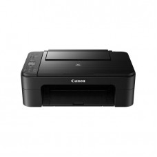 Canon Pixma TS3140 AIO Wireless Printer