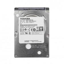 320GB Slim Internal Laptop Hard Drive