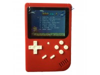 400 in 1 PLUS Portable Video Handheld Game Console..