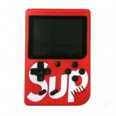 400 IN 1 Game Box Console Handheld Portable GAME