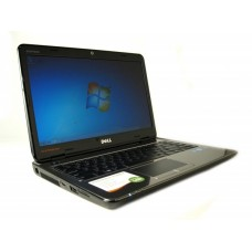 Dell Inspiron N4010 Core i3  2.40GHz, 4GB RAM, 320GB HDD (UK-USED)