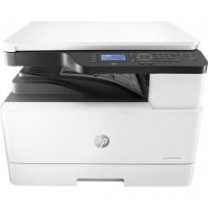 HP LaserJet MFP A3 M436n Mono Laser All In One - Print - Copy - Scan Printer