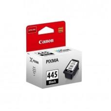 Canon Pixma 445 Black Ink Cartridge