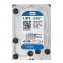 Western Digital WD Blue 4TB Desktop HDD Internal H..