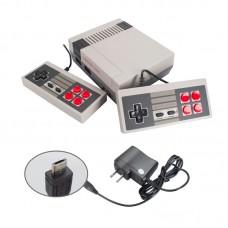 Super 500 In 1 Nintendo Game NES Classic Super Game