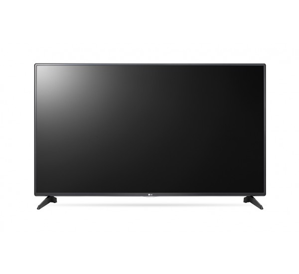 "LG 55"" FULL HD UK6400 UHD Smart Digital TV"