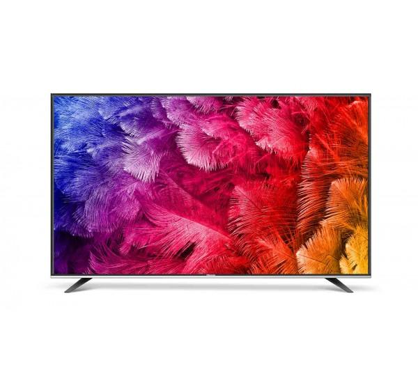 "Hisense 55""  UHD SMART TV – N3000 | 55N3000UW"
