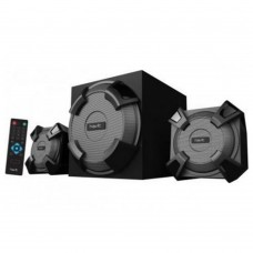 Havit SF5635BT Multifunctional Subwoofer Bluetooth Speaker With USB & SD port