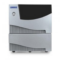 Luminous 5kva/96v Pure Sine Wave Inverter