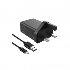 Oraimo 60ZR Micro USB Fast Charger 2A