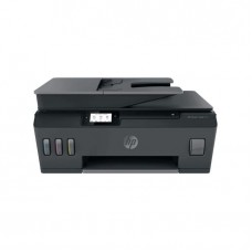 Hp Smart Tank 615 Wireless All-in-One Printer