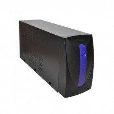 Bluegate 650va UPS