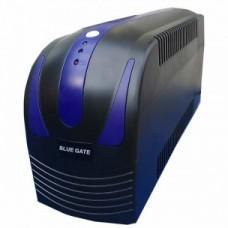 Blue gate 653va UPS