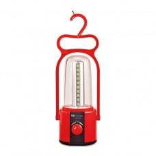 DP LED Light DP-7048C Rechargeable Lamp
