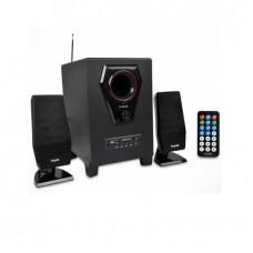 Havit HV SF 7100 BT Subwoofer Bluetooth Speaker