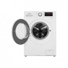 Hisense 8012s 8KG Front Loader Automatic Washing Machine