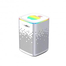 Koleer S818 Portable Bluetooth Wireless Speaker With USB TF CARD FM RADIO