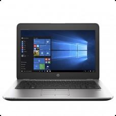 Hp Elitebook 820 Core i5 2.5Ghz 4GB RAM, 500GB HDD