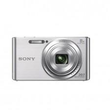 Sony DSC-W830 Cyber-shot Digital Camera