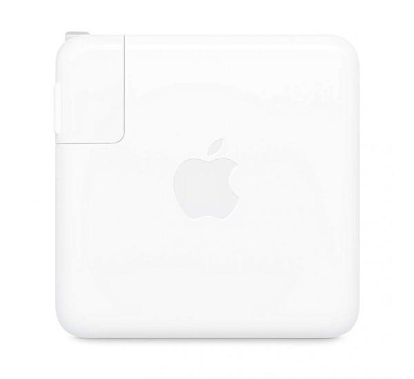 Apple 87W USB-C Macbook Power Adapter