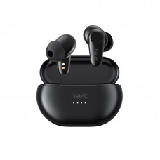 Kamisafe K-915 Multi-functional Solar LED Lighting & Music System With FM RADIO/BLUTOOTH/USB/SD CARD/MP3 PLAYER