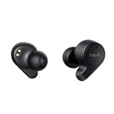 Havit TW927 Pro True Wireless Stereo Earbud