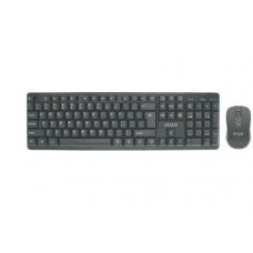 Smaat SK M930w Wireless Keyboard And Mouse Combo