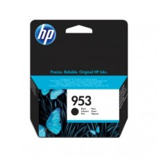 HP 953 Black Ink Cartridge
