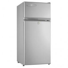 Haier Thermocool HRF 95BEX - 95 Litres Double Door Fridge - Refrigerator