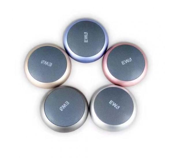 EWA A110 Bluetooth Speaker A110