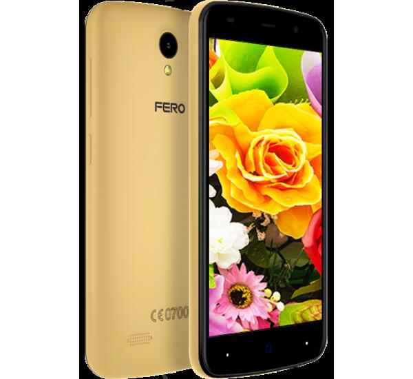 Fero A5000