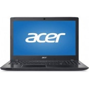 "Acer Aspire E5-773 E17 Core i5 | 8GB RAM | 1TB HDD | 17"" Screen 